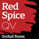orchidroom_logo_ws