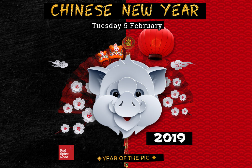 Web-blog---Chinese-New-Year