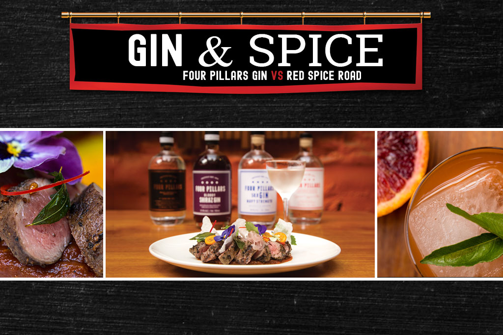 Gin-and-Spice-(Four-Pillars-(Web-blog)