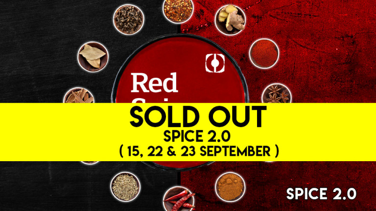 BLOG-banner--SOLD-OUT-(15-22-and-23-Sept)