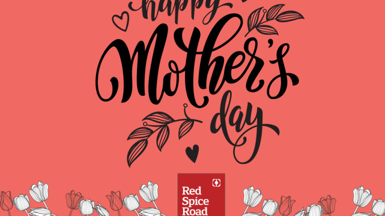 RSR-Mother's-Day-Web-Blog-2019