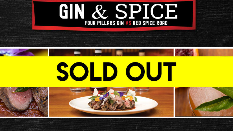 Gin-and-Spice-(Four-Pillars-(Web-blog)-SOLD-OUT