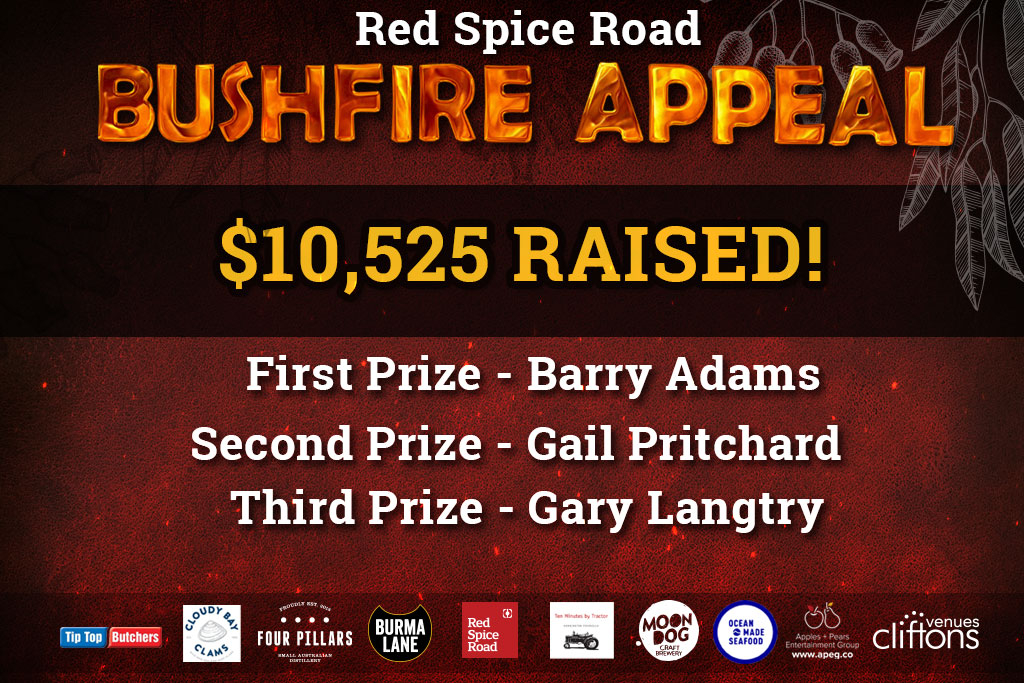Web-BLog---Bushfire-Appeal