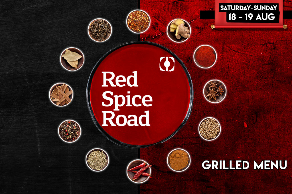 Spice101-BLOG-banner-18-19-Aug-(1024X683)web